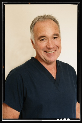 Don Macalister Oral Surgeon Auckland-774